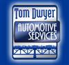 Tom Dwyer Automotive Services