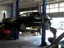 EZ Auto Repair
