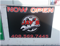 Jays Auto Works
