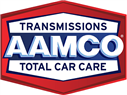 AAMCO of Naples