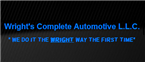 Wright's Complete Automotive
