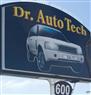 Dr Auto Tech