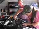 Paul's Automotive Service & Repair