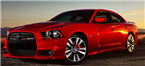 Imagine Auto Sales, LLC