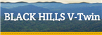 Black Hills V Twin
