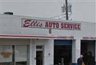 Ellis Auto Service
