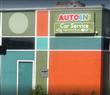 Auto4N