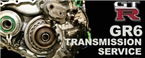 Paladin Performance Automotive