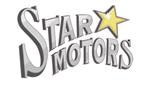 Star Motor Service Inc.
