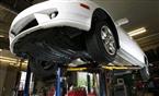 Dresden Auto Repair