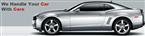 Chantilly Automotive