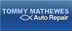 Tommy Mathewes Auto Repair