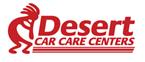 Desert Car Care Center