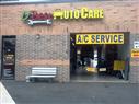 D'Best Auto Care, LLLP