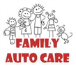 Family Auto Care Co.