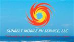 Sunbelt Mobile RV Service LLC