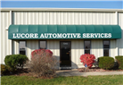 Lucore Automotive Services Inc