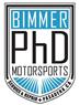 Bimmer PhD