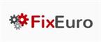 Fix Euro Dallas