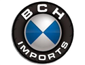 BCH Automotive Group