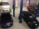 BCH Automotive Group