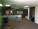 GearHead Auto Center