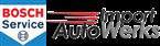 Import AutoWerks
