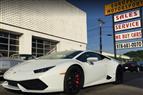 European Motorsports Sales Service Inc.