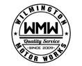 Wilmington Motor Works