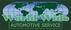 World Wide Automotive Service