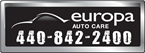 Europa Auto Care