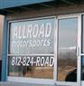 Allroad Motorsports