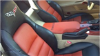 Auto Interior Design and General Upholstery
