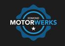 Edmond Motorwerks
