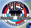 Vic's Bimmer Shop