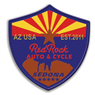 Red Rock Auto & Cycle LLC