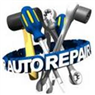 O.T.S. AUTOMOTIVE REPAIR