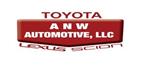 A N W Automotive LLC