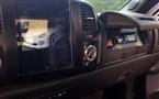 2 Watt Auto Sound and Security