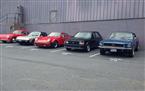 Decatur Garage
