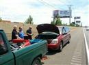 Mobile Mechanic Chicago