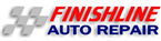 FINISHLINE Auto Repair