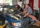 European Auto Specialists