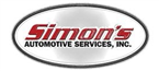 Simon's Automotive Services