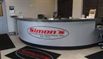 Simon's Automotive Services