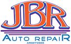 JBR Mobile Auto Repair