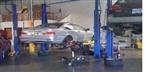 E&A Auto Repair
