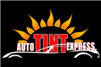 Auto Tint Express