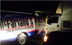 McFarland's Mobile Mechanics