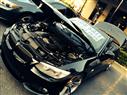 German Car Repair South